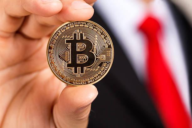 Welke problemen ervaart Bitcoin?